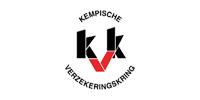 Schueremans is member of De Kempische Verzekeringskring